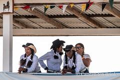 Lethem Easter Rodeo (10b travelling / Carsten ten Brink) Tags: carstentenbrink 10btravelling 2018 americas brasil brazil brazilian easter guiana guyana iptcbasic latinamerica latinoamerica lethem rupununi rupununiranchersrodeo2018 sabana southamerica takuturiver annual beauty border cheerleaders cmtb cowboys performers ranchers rodeo savannah tenbrink women
