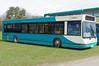 T916 KKM Heritage Transport Show 2018, Detling, Kent (Lowflyer1948) Tags: t916kkm daf sb220dsl may1999 070418heritagetransportshow2018detling