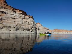 hidden-canyon-kayak-lake-powell-page-arizona-southwest-0965