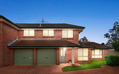 8/103-111 The Lakes Drive, Glenmore Park NSW