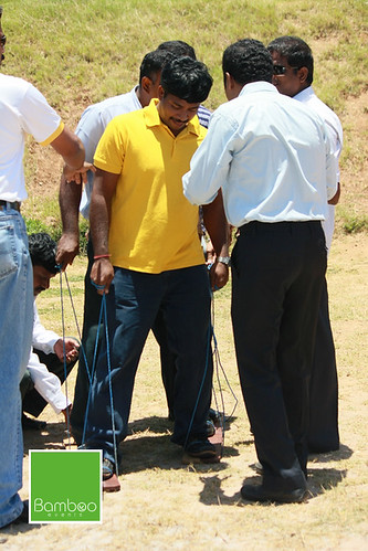 """JCB Team Building Activity • <a style=""""font-size:0.8em;"""" href=""""http://www.flickr.com/photos/155136865@N08/41491589521/"""" target=""""_blank"""">View on Flickr</a>"""