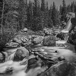 Highlights of Waterfalls thumbnail