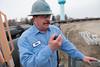 Biodiesel_Plant_stock_photos_-JLM-1471 (IowaBiodieselBoard) Tags: biodieselplant industry newton reg renewableenergy stockphotos workers facility josephlmurphy iowasoybeanassociation