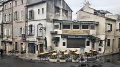 Arles (25) (Gerard Koopman) Tags: arles france frankrijk