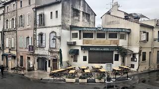 Arles (25)