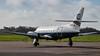 IMG_8585 (Al Henderson) Tags: airport aviation bedfordshire britishaerospace cranfield cranfielduniversity egtc gnfla jetstream planes scottishaviation