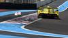 INTER EUROPOL COMPETITION Ligier JS P3 - Nissan (Y7Photograφ) Tags: inter europol competition ligier js p3 nissan mans le elms castellet paul ricard httt nikond7100 motorsport racing