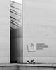 Poznań, Poland (Weber Hubert) Tags: building lens urban streetphotography street photography fotografia wielkopolska miasto town a6000 sony best window ilce6000 primelens focus urbanshot cityscape urbanscape architecture architektura lines city sigma sigmalens sonyimages sonyalpha sonyaplha6000 poznań poznan road people pov bw bwphoto blackandwhite blackwhite sky