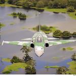 F-5M - Tô lhe manjando thumbnail