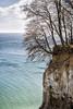 Cliff (BlossomField) Tags: chalkrock cliff sassnitz mecklenburgvorpommern deutschland deu