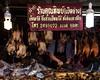 Bangkok   |   Khlong Toei Butcher (JB_1984) Tags: butcher man person meat pork pig snout market wetmarket khlongtoeimarket portrait environmentalportrait city urban khlongtoei bangkok thepmahanakhon thailand kingdomofthailand nikon d500 nikond500