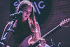 Soccer Mommy (KristHelheim) Tags: soccermommy supersonic paris concert live gig music musique