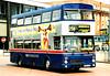 June 1994 (WMT2944) Tags: 2990 f990 xoe mcw metrobus mk2a west midlands travel