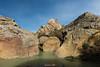 CASTELLO GRESTI 4 (AIDONE) (Emiliano Zito ( Karl Monroe)) Tags: castle landscape river water sky sicilia sicily