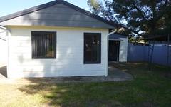 15 Northcote Street, Greenethorpe NSW
