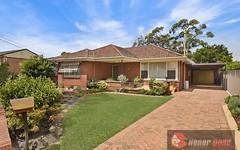 23 Berkeley Street, Peakhurst Heights NSW