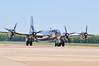 DSC_8901 (Tim Beach) Tags: 2017 barksdale defenders liberty air show b52 b52h blue angels b29 b17 b25 e4 jet bomber strategic airplane aircraft