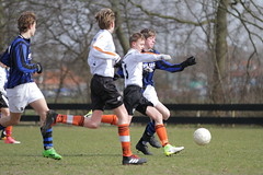 "HBC Voetbal • <a style=""font-size:0.8em;"" href=""http://www.flickr.com/photos/151401055@N04/26043535677/"" target=""_blank"">View on Flickr</a>"