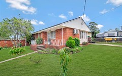 27 Busby Road, Busby NSW