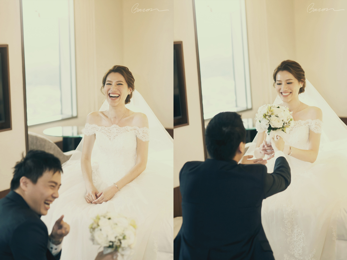 Color_072,一巧國際攝影團隊, 婚禮紀錄, 婚攝, 婚禮攝影, 婚攝培根,香格里拉台北遠東國際大飯店, 遠企