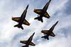 BA_263 (SamOphoto2011) Tags: 28300l airplanes canon 5dmarkiii california airshow nafelcentro fa18hornet boeing 2018