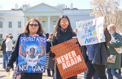 2018.03.24 March for Our Lives, Washington, DC USA 4503