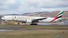 A6-EGZ B777-31H/ER Emirates (kw2p) Tags: a6egz aircraft airlineoperator airport aviation b77731her boeing egpf emirates airline aeroplane airplane kw2p gaaec glasgowairport egpfgla scotland yearofzayed2018livery