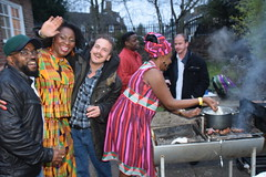 DSC_2652 (photographer695) Tags: namibia independence day 2018 celebration london celebrating 28 years namuk diaspora harmony companions braai barbecue grill with pap