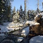 Harz-Oderbrueck_e-m10_1012074096 thumbnail