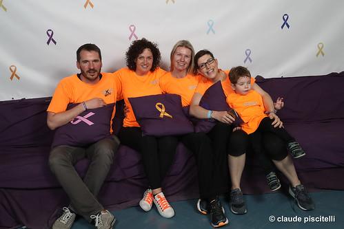 4770_Relais_pour_la_Vie_2018 - Relais pour la Vie 2018 - Coque - Fondation Cancer - Luxembourg - 25.03.2018 © claude piscitelli