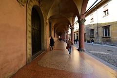 Bologna, Italy, March 2018 011 (tango-) Tags: bologna emilia italia italien italie italy