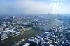 London from the Shard (WISEBUYS21) Tags: canarywharf toweroflondon towerbridge river thames london city hms belfast hall samuelpepys nelson victorian dickens shakespeare sherlock holmes isleofdogs greenwich wapping southwark wisebuys21