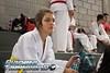 Open Yin Yang (98 of 144) (masTaekwondo) Tags: yinyang costarica 2018