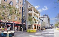 1408/57-59 Queen Street, Auburn NSW