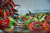 Vegetarian Dolma - Summer Dolma (litterator) Tags: food foodphotography foodlovers foodanddrinks dslr photography nikond800 georgian cuisine tamarmirianashvili vegetarian dolma summerdolma