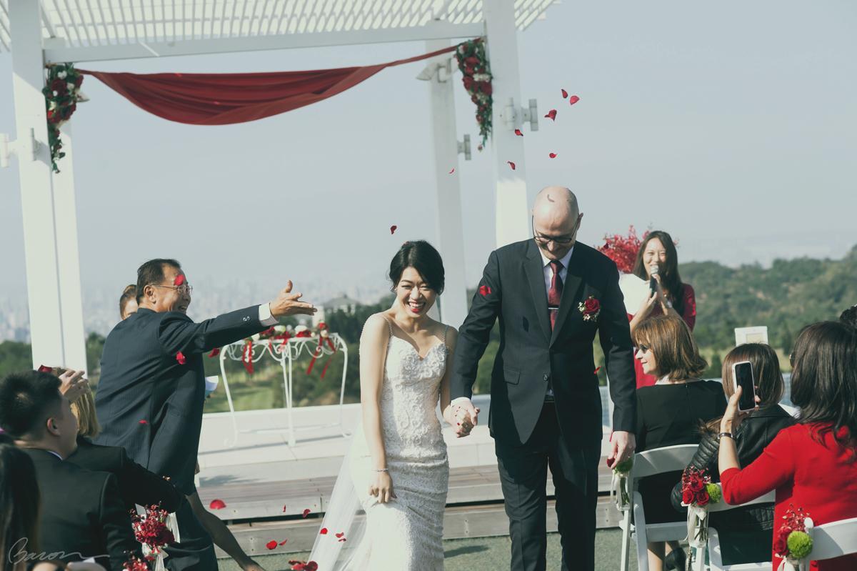 Color_128,BACON, 攝影服務說明, 婚禮紀錄, 婚攝, 婚禮攝影, 婚攝培根, 心之芳庭