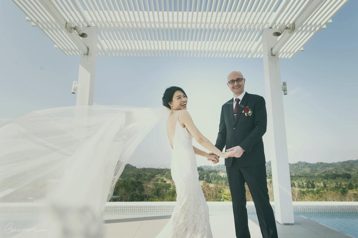 Color_162,BACON, 攝影服務說明, 婚禮紀錄, 婚攝, 婚禮攝影, 婚攝培根, 心之芳庭