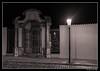 Praha - Prgue_Loretánská ulice_Praha 1 - Hradčany_Czechia (ferdahejl) Tags: prahaprgue loretánskáulice praha1hradčany czechia dslr canondslr canoneos800d
