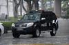 Singapore Police Force Ford Everest (nighteye) Tags: singaporepoliceforce spf ford everest singapore