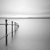 Marine Lake 6 (another_scotsman) Tags: westkirby marinelake longexposure firecrestnd16stop mono seascape
