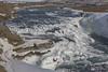 Gullfoss (José M. Arboleda) Tags: paisaje círculodorado cascada catarata rio hvitá agua nieve hielo islandia canon eos 5d markiv ef70200mmf4lisusm jose arboleda josémarboledac