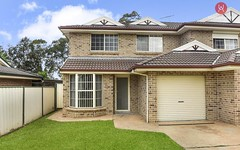 40A Solander Avenue, West Hoxton NSW