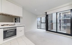 1701/8 Daly Street, South Yarra VIC