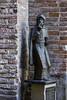 IMG_2018_04_02_9999_1 (andreafontanaphoto) Tags: bologna architetture architettura chiesa sanpetronio
