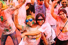 IMG_4772 (Indian Business Chamber in Hanoi (Incham Hanoi)) Tags: holi 2018 festivalofcolors incham