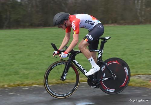 PK TT Antwerpen 2018 (495)