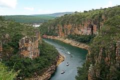 Capitólio (Fabrício Azevedo) Tags: capitolio minas furnas cachoeira chapeu limite grito dourado ecoparqe mirante lagoa azul vtoria usina