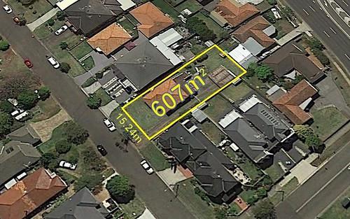 1 McEvoy Rd, Padstow NSW 2211