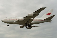 A9C-HAK (glyncjones) Tags: 2008 londonheathrowlhregll londonheathrowlhregll1 aircraftcivil aircraftcivil1 20081 aircraft aircraft1 a9chak boeing747spz5 bahrainamiriflight a9chak1 boeing747spz51 bahrainamiriflight1 a9ch boeing747sp a9ch1 boeing747sp1 a9c boeing747 a9c1 boeing7471
