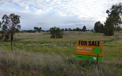 69 Great Southern Highway, York WA